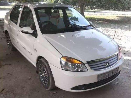 Used 2012 Tata Indigo eCS MT for sale in Darbhanga
