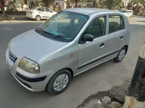 Used 2007 Santro Xing XL  for sale in Kharghar