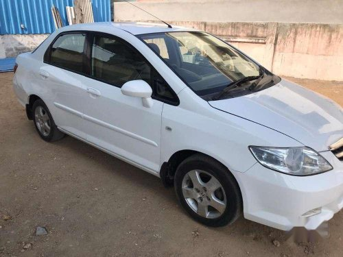 Honda City ZX VTEC 2006 MT for sale in Coimbatore