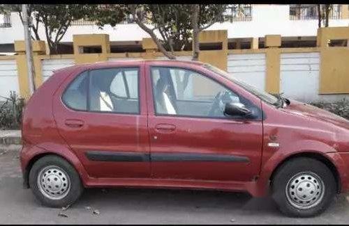 2008 Tata Indica V2 MT for sale in Kalyan
