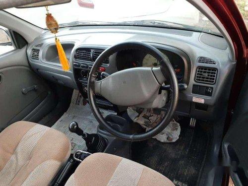 Maruti Suzuki Alto 2009 MT for sale in Chandigarh