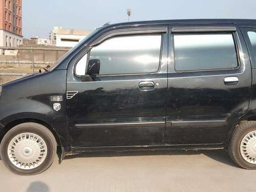 Maruti Suzuki Wagon R Duo, 2007 MT for sale in Surat