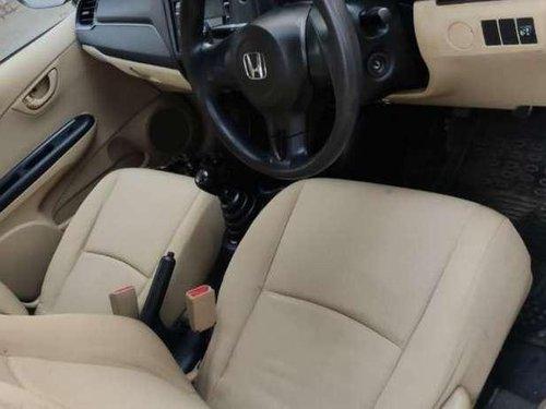 Used Honda Amaze , 2016, Diesel MT for sale in Kolkata