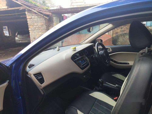 2016 Hyundai i20 Sportz 1.2 MT for sale in Kolkata