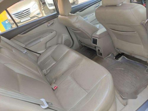 Maruti Suzuki Ciaz 2015 MT for sale in Ahmedabad-8