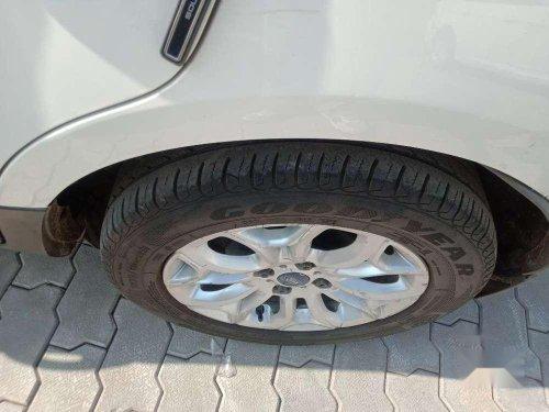 Ford Ecosport EcoSport Titanium 1.5 TDCi, 2013, Diesel MT in Chandigarh
