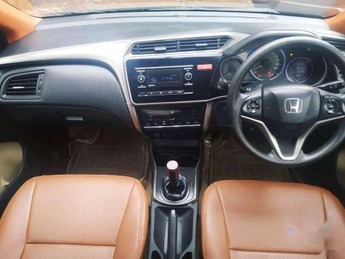 Honda City SV, 2014, Petrol MT for sale in Kolkata