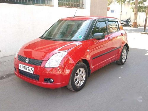 2006 Maruti Suzuki Swift ZXI MT for sale in Rajkot-6