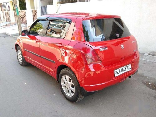 2006 Maruti Suzuki Swift ZXI MT for sale in Rajkot