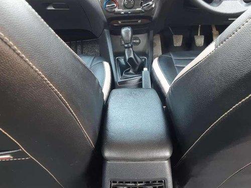 Hyundai Elite I20 Magna 1.2, 2017, Petrol MT in Ahmedabad