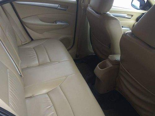 2011 Honda City 1.5 VMT in New Delhi