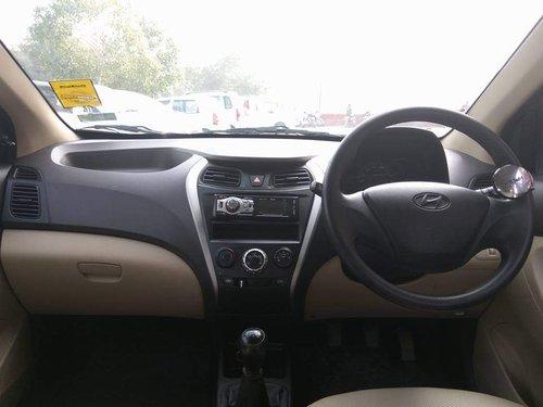 2014 Hyundai Eon Era Plus for sale in New Delhi