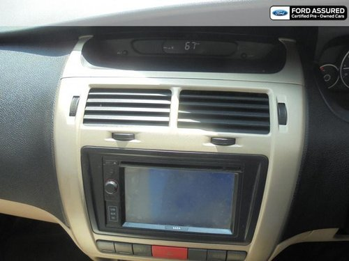 Used 2014 Tata Vista MT for sale in Chennai-7
