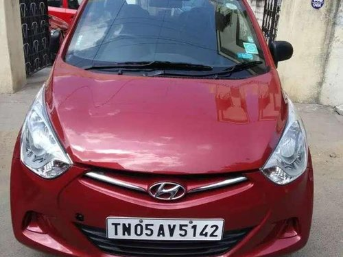 Hyundai Eon Magna 2013 MT for sale in Chennai