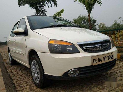 Used 2015 Tata Indigo eCS MT for sale in Raipur