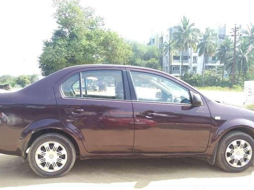 Ford Fiesta, 2009, Diesel MT for sale in Dindigul
