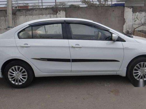 Maruti Suzuki Ciaz VDI+ SHVS, 2015, Diesel MT in Jhansi