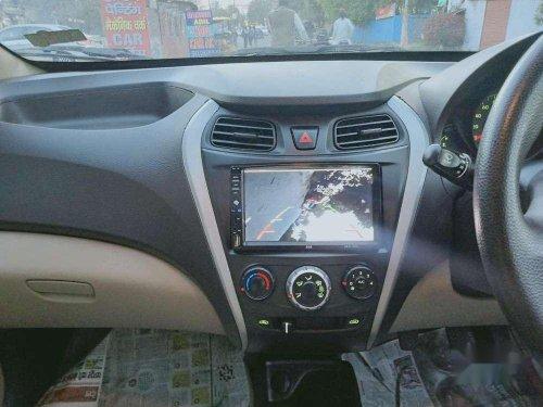 Used 2018 Hyundai Eon Era MT for sale in Meerut
