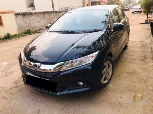 Used 2014 Honda City MT for sale in Raipur