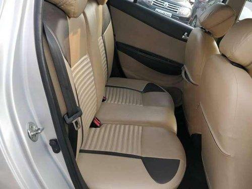 2013 Hyundai i20 Asta 1.4 CRDi MT for sale in Chennai
