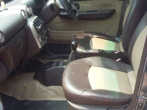 Hyundai Santro Xing GLS 2010 MT for sale in Rajahmundry