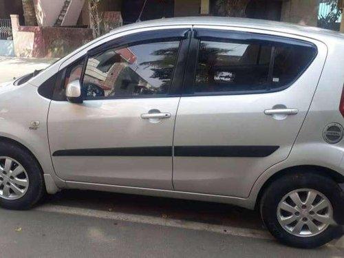 Used 2011 Maruti Suzuki Ritz AT for sale in Chennai