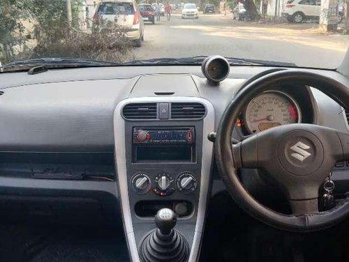 Used Maruti Suzuki Ritz 2014 MT for sale in Chennai