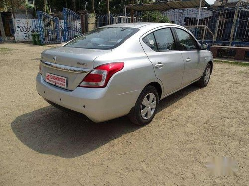 Used 2014 Renault Scala RxE MT for sale in Kolkata