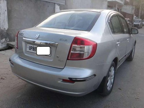 Used 2011 Maruti Suzuki SX4 MT for sale in Jhansi
