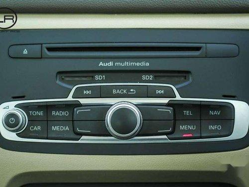 Used 2014 Audi TT AT for sale in Dehradun