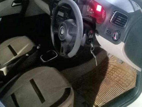 Volkswagen Polo 2011 MT for sale in Lucknow