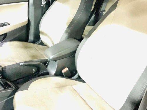 Hyundai i20 Asta 1.4 CRDi 2014 AT for sale in Kolkata
