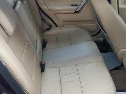 2009 Ford Fiesta MT for sale in Hyderabad-3