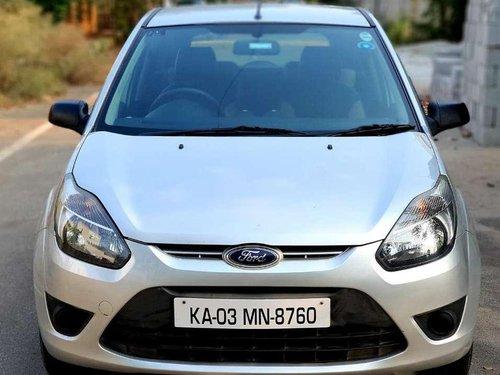 Ford Figo Petrol EXI 2012 MT for sale in Nagar