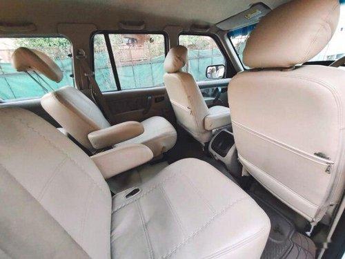 Mahindra Scorpio VLX 2WD BSIII 2014 MT for sale in Jodhpur