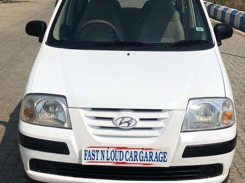 Used Hyundai Santro Xing GL Plus 2010 MT in Mumbai
