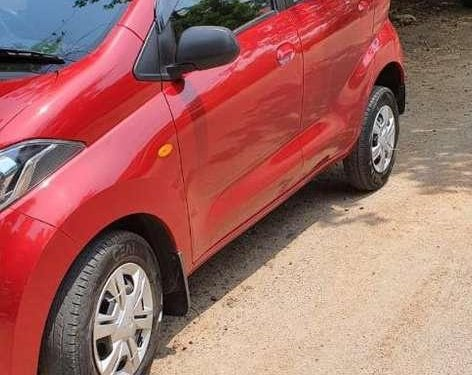Used 2019 Datsun Redi-GO T MT for sale in Palakkad