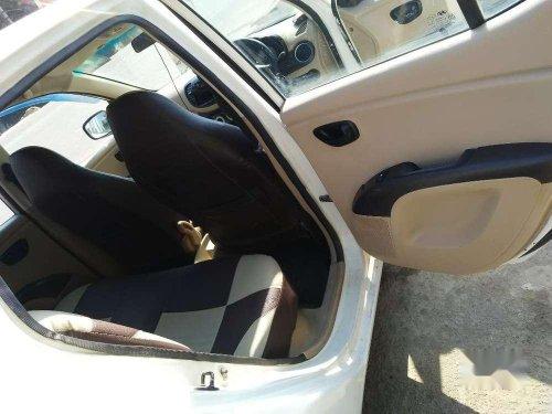 Hyundai i10 Magna 2009 MT for sale in Meerut