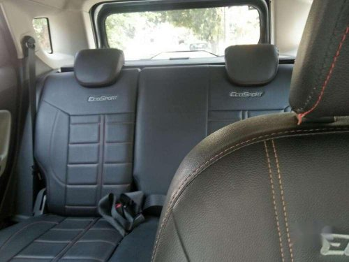 Ford EcoSport 2014 AT for sale in Nagar