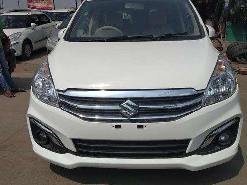 Used 2015 Maruti Suzuki Ertiga VDI MT in Ujjain