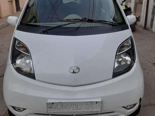 Used 2012 Tata Nano Lx MT for sale in Anand-13
