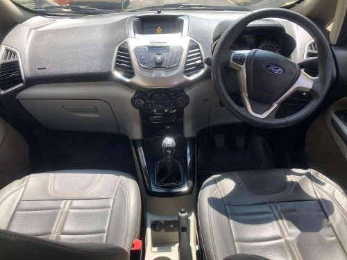 2016 Ford EcoSport MT for sale in Nagar
