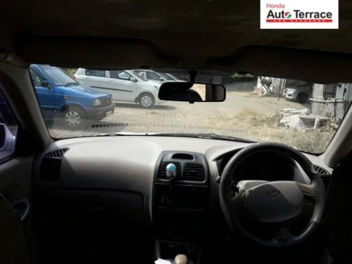 Hyundai Accent GLE 2007 MT for sale in Kottayam