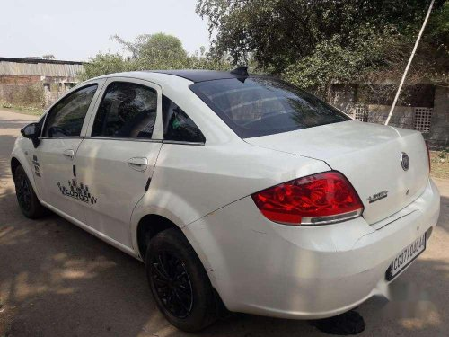 Used 2014 Fiat Linea Classic MT for sale in Raipur