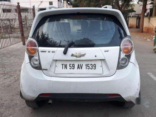 Chevrolet Beat LT 2012, Diesel MT for sale in Madurai