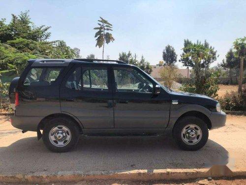 Used Tata Safari 4x2 2012 MT for sale in Nagar