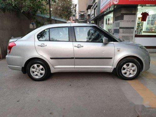 Used 2009 Maruti Suzuki Swift Dzire MT in Ahmedabad