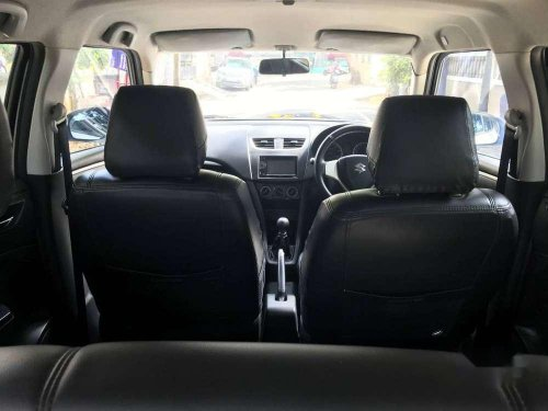 Used Maruti Suzuki Swift VDI 2012 MT in Chennai