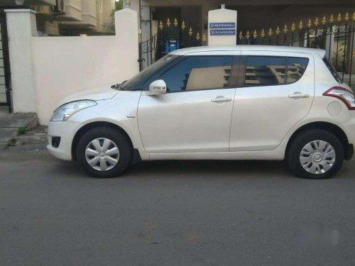 Maruti Suzuki Swift VDi, 2014, Diesel MT in Chennai