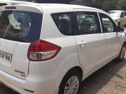 2014 Maruti Suzuki Ertiga VDI MT for sale in Chennai